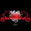 Inevitable Shakira logo