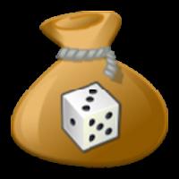Dice Bag 6.0