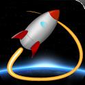 Gravity Blast icon