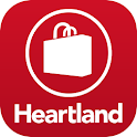 Heartland Mobile - Retail