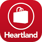 Heartland Mobile - Retail icon