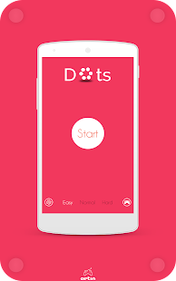 Transportation Dot to Dot for Kids and Toddlers on the App Store