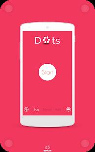 Brain Dots(腦點子):手畫解題腦力訓練遊戲:在App Store 上 ...