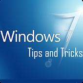 Windows 7 Tips & Tricks