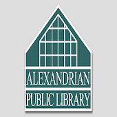 Alexandrian Public Library