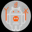 YGX-TangO CM10 Theme icon