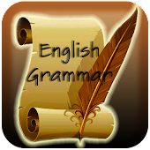 English Grammar (Tablets)