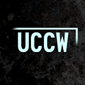 Fallout PipBoy UCCW (Free) icon
