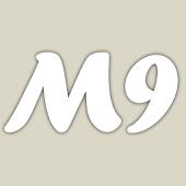 Multi9