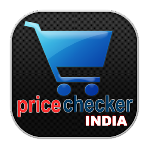 Price Checker India