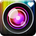 InstaMag -Wedding Photo Frames icon