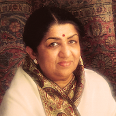Lata Mangeshkar Old Hindi Songs