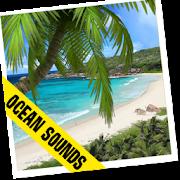 Beach Live Wallpaper