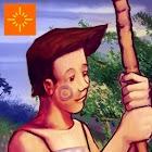Virtual Villagers 4 icon