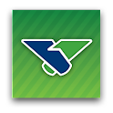 GECU Mobile icon