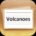 Volcanoes Flashcards Plus