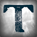 THIEF™ COMPANION Promo icon