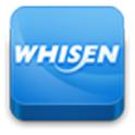 LG 휘센앱 SMART 2.0 [2012년 Wi-Fi] icon