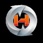 HellsCore U2D
