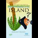 Opposite Island logo