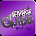 Orlando Guide 2015 icon