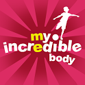 My Incredible Body: For Kids! icon