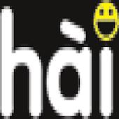 Haiivl - Hài Vui Lắm