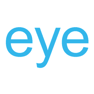 eye - Eye Tracking Prank App