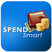 SpendSmart - Expense Tracker