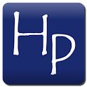 HP Trivia (Full) icon