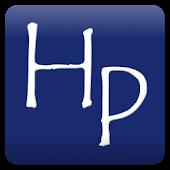 HP Trivia (Full)
