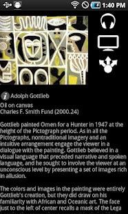 New Britain Museum of American- screenshot thumbnail