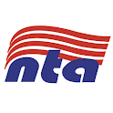 Nations Title Agency logo