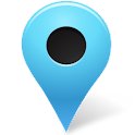 Address Master icon