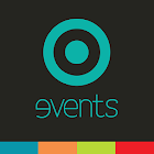 Thess Events icon