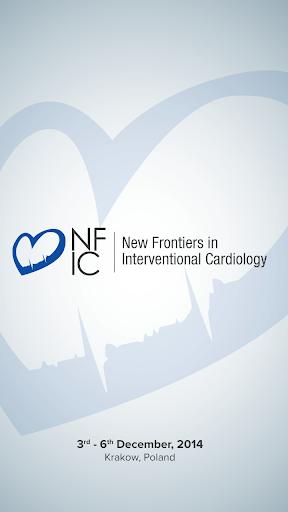 NFIC 2014