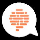 Confide: Mensajes privados que se autodestruyen después de verlos