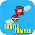 Turtle Bros Jumper icon