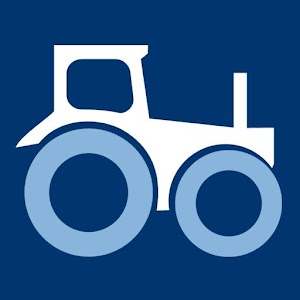 tractorpool
