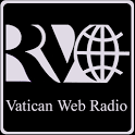 Vatican Web Radio icon