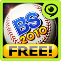 Baseball Superstars® 2010 Free icon