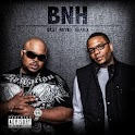 B.N.H. ( Best Never Heard) icon