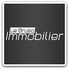 Le Brusc Immobilier icon