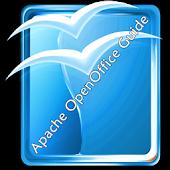 Apache OpenOffice Guide