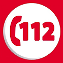 112 Where ARE U icon