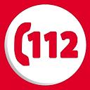 112 Where ARE U mobile app icon