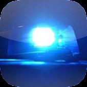 Polizeibericht DD