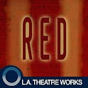 Red (John Logan) icon
