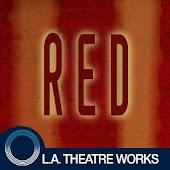 Red (John Logan)