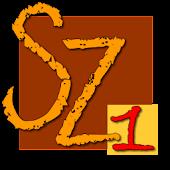 Simple Zulu 1
